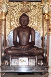 Mahaveer Bhagwan Wallpaper - Religious Shayari - Dharmik Jain Shayari